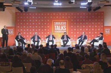 Arapsko proljeće sedam godina poslije: Haos neće zaustaviti revoluciju