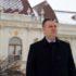 Izaći ćemo nakraj s Dodikovim populizmom, neka nas brinu centri moći izvan Bosne
