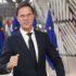 Turkofobija se širi Evropom