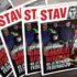 """NOVI STAV: Objavljujemo """"borački registar"""""""