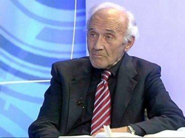 """Zbog neobjavljenog teksta, Riđanović nasrnuo na uredništvo """"Stava"""""""