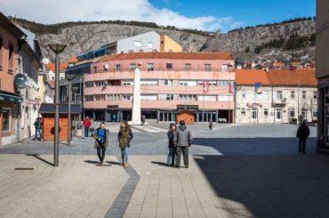 Institucionalna diskriminacija ujedinila je Bošnjake Livna
