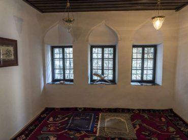 Ometena sudbina (3): Učenjaci, filozofi i sufije