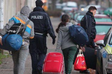 """Povratnici iz Evrope: Tražili """"obećanu zemlju"""", pronašli Bosnu i Hercegovinu"""