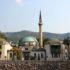 Čović priznao da je Islamska zajednica žrtva njegove ucjene