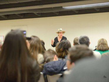 Bošnjačka kultura emotivno predstavljena na Međunarodnom festivalu u Luksemburgu