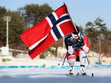 Tajna norveških zlata: Bogata zemlja koja vjeruje u socijalizam
