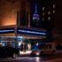 Petnaesta godišnjica Bh. filmskog festivala u New Yorku