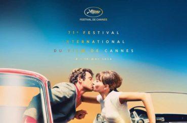 """Cannes u znaku političkih disidenata i sukoba s """"Netflixom"""""""