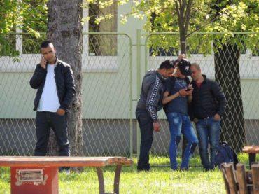 Unsko-sanski kanton u problemu: Ne mogu sami prihvatiti sve izbjeglice