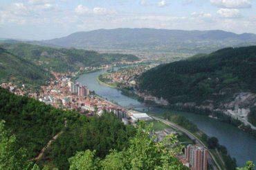 Povjerljivi dokumenti o podjeli potencijala rijeke Drine: Srbiji odgovara da se ne dogovara