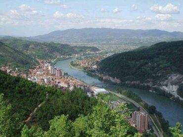 Jedinstvo kao uvjet opstanka Bošnjaka