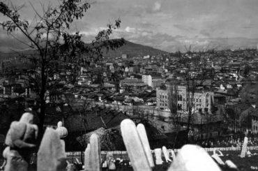 Misterija duga 33 godine: Ko je ubio Mula-hanumu i Osmana ef. Merhemića