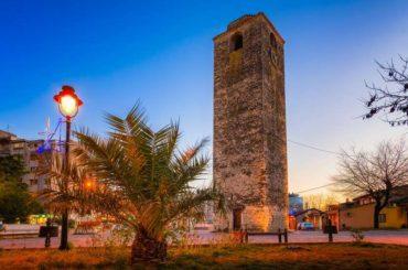 Slučaj Sahat-kula ili novo pokrštavanje Podgorice