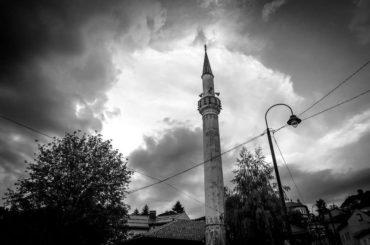 Zabilješke sa sijela kod Hadži Hafiza: Ne spava moja krv
