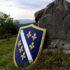 Bosanski ljiljan – simbol tvrdoglave bosanske opstojnosti