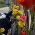 Masakr na školskom igralištu: Dvije i po decenije od zločina bez kazne