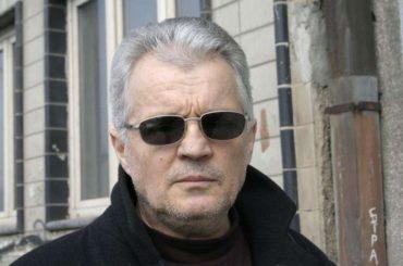 Ivan Lovrenović izmislio talibane ateiste