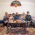 Sedmočlana porodica iz Sirije: Svi Adilovi putevi uvijek su vodili u Sarajevo