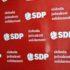 SDP bi trebao kandidirati Srbina