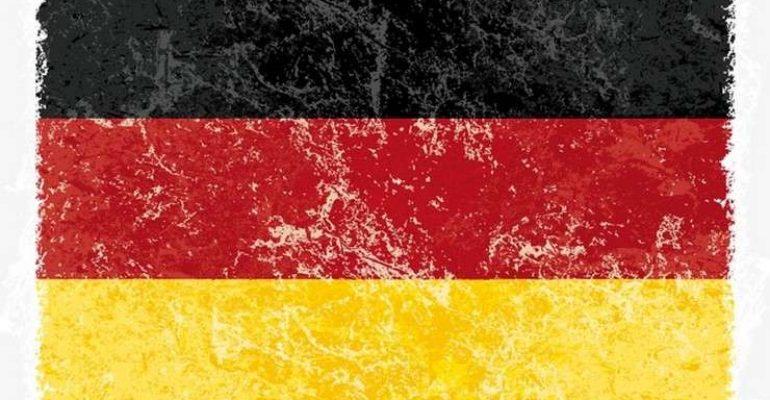 Iseljavanje: U Njemačku najčešće s putovnicom