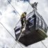 """EKSKLUZIVNO: """"Stav"""" na vježbi spašavanja putnika sarajevske žičare"""