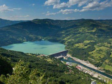 Srbija BiH dužna 1,2 milijarde dolara za struju proizvedenu do 1992. godine