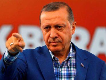 Stranka pravde i razvoja (AKP) pobijedila: Nova Turska inspirira svijet