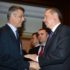 FETÖ teroristi više nisu toliko sigurni na Balkanu
