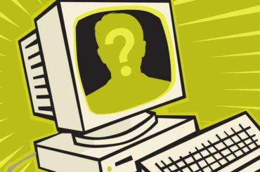 Zašto smo našu privatnost izručili internetu
