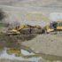 Iskopavanje uglja u RS uzrokovalo štete u FBiH