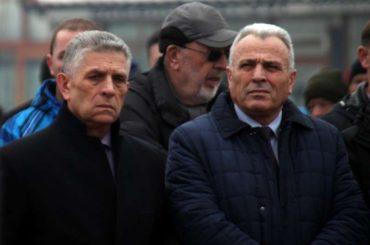 Teroristički napad na zvaničnika SDA Sandžaka opasna poruka Bošnjacima