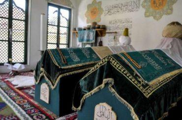 """Ilhamijin """"Ilmihal"""" jedan je od najstarijih vjeronaučnih udžbenika na bosanskom jeziku"""
