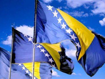 Od nepriznavanja do nezaobilaznog političkog faktora na Balkanu