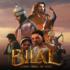 """""""Bilal"""": Jedan od najvažnijih filmova o rađanju islama"""
