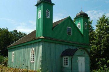 """""""Tradicija i savremenost Tatara – poljskih muslimana"""": 600 godina tatarske odanosti Poljskoj"""