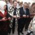 NAJBOLJI SU: Otvorena nova klinika, u pogonu najsavremeniji aparat na svijetu