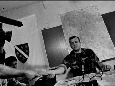 Dudakovića istražuju već 16 godina, svi su svjedoci Tužilaštva Bošnjaci