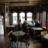 Kultura kahve u Novom Pazaru: Sve za findžan razgovora