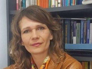 """Konakovićeva """"vakcina"""""""