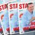 NOVI STAV: Erdogan u Sarajevu