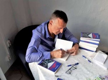 """Zločin s predumišljajem – 197 dana u logorima Omarska i Manjača"""