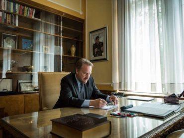 Državnički potez Bakira Izetbegovića kao najava tektonskih promjena
