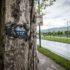 Butmirsko neolitsko selo zgnječeno našim nehajom
