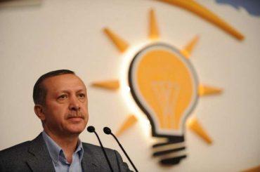 Poznata imena glavnih konkurenata u izboru za predsjednika Turske