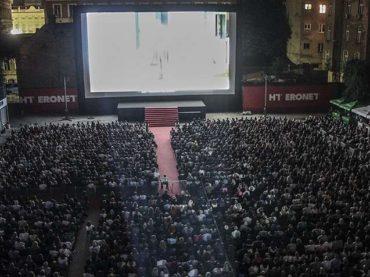 Kolika je gledanost domaćih filmskih ostvarenja u domaćim kinima