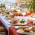 Iftar ili teferič