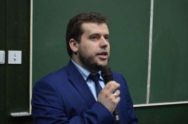 Svake se godine u Bosni i Hercegovini pojavi oko 30 novih hafiza Kur'ana