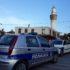 Zukorlićev Mešihat izvršio agresiju na Arap džamiju