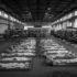 Zločini u Prijedoru: Kontinuitet negiranja